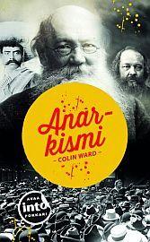 lataa / download ANARKISMI epub mobi fb2 pdf – E-kirjasto