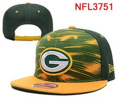 48 Best Green Bay Packers Stuff I Want images  4d63a88f3d91