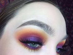 / Pinterest naomiokayyy Makeup, Beauty, faces, lips, eyes, eyeshadow, hair, colour, ombre, body, body goals, fitness, workout, ink, tattoos, nails, claws, piercings, SFX ,makeup, special effects , makeup artist #makeupideasformal