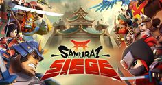 Samurai Siege Hack was created for generating unlimited Diamonds and Money/Coins in the game. These Samurai Siege Cheats works on all Android and iOS devices. Also these Cheat Codes for Samurai Siege works on iOS 8.4 or later. You can use this Hack without root and jailbreak. This is not Samurai Siege Hack Tool and …