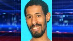Police searching for endangered adult