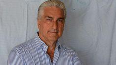 Braulio Jatar Alonso. #Periodista desaparecido Fuente y Foto: Archivo #NT24 #Noticias pag #Web