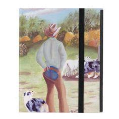 "@@@Karri Best price          Australian Shepherd ""Training Day"" Painting iPad Folio Case           Australian Shepherd ""Training Day"" Painting iPad Folio Case today price drop and special promotion. Get The best buyDiscount Deals          Australian Shepherd ""Training Day...Cleck Hot Deals >>> http://www.zazzle.com/australian_shepherd_training_day_painting_ipad_case-256372392778548983?rf=238627982471231924&zbar=1&tc=terrest"