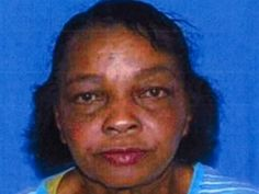 REPIN - Missing & lost elderly (HELP BRING HER HOME TO HER FAMILY) Lucy-Townsend - silver alert - Anyone with information regarding the whereabouts of Lucy Townsend is asked to call the Noxubee County Sheriff's Department at (662) 726-5112.