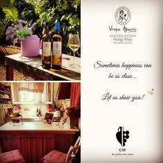 At the vineyard Wine Tourism, Purple Wine, Fine Wine, Wineries, Luxury Travel, Wine Tasting, Mystic, Harvest, Vineyard
