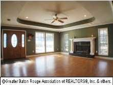 669 Riverview Dr Ebr Mls Area 42 - 3 Bedrooms, 2 Bathrooms :: Home for sale in Baton Rouge, LA MLS# B1301329. Learn more with Darren James Real Estate Experts, LLC