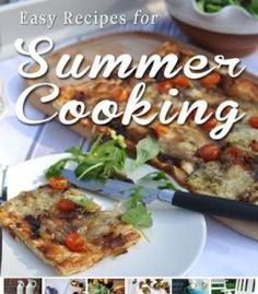 20 years of love and cooking a collection of great recipes people easy recipes for summer cooking a short collection of receipes from donal skehan sheila kiely forumfinder Image collections