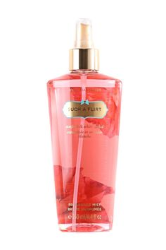 7ab7082395 11 Best Smell Goods images