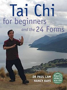 TAI CHI for Beginners and the 24 Forms, http://www.amazon.com/dp/B00TVA2X4Q/ref=cm_sw_r_pi_awdl_LDx-ub1VFACV7