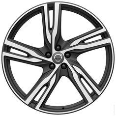 9 best hostile wheels images cheap cars off road wheels wheel Custom GMC Sierra 2015 volvo xc90 r design