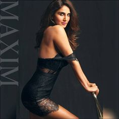 HOT! Vaani Kapoor adds oomphs with her sultry Maxim photoshoot #VaaniKapoor #Maxim Vaani Kapoor EID MUBARAK 2020: BEST WISHES, MESSAGES & SHAYARIS TO SHARE WITH YOUR LOVED ONE ... PHOTO GALLERY  | I.PINIMG.COM  #EDUCRATSWEB 2020-05-23 i.pinimg.com https://i.pinimg.com/236x/fd/4a/62/fd4a6299cfd4365fea90ffedc8bc80c9.jpg