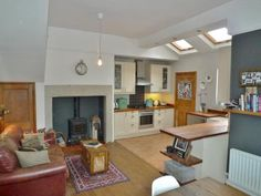 3 bedroom terraced house for sale in Alwinton Terrace, Gosforth, Newcastle Upon Tyne, - Rightmove. Sale On, Property For Sale, Bedroom, Table, House, Inspiration, Furniture, Home Decor, Biblical Inspiration