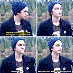 """and suddenly @RichardSHarmon becomes even more my type of guy."""