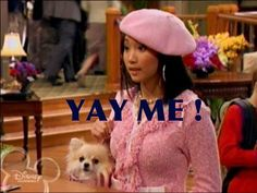 Photo of London for fans of London Tipton 6484326 Boujee Aesthetic, Bad Girl Aesthetic, Aesthetic Vintage, Aesthetic Pictures, Princess Aesthetic, Aesthetic Fashion, London Tipton, 2000s Fashion Trends, Early 2000s Fashion
