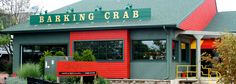 Newport › Waterfront Seafood Restaurant in Boston & Newport, RI | The Barking Crab ‹