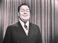 "João Villaret - ""Se"" de Rudyard Kipling - YouTube"