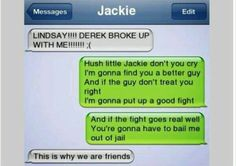 Super Ideas For Funny Texts Messages Bff Bffs Funny Texts Jokes, Text Jokes, Cute Texts, Stupid Funny Memes, Funny Relatable Memes, Funny Quotes, Best Friend Quotes Funny Hilarious, Funny Friends, Bff Quotes