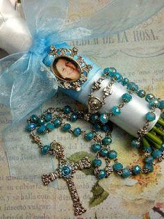 Atelier Teresa Molina: No dia do casamento, use algo na cor azul!