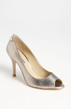 J. Reneé 'Evon' Pump available at #Nordstrom