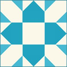Easy Quilting Patterns p.6