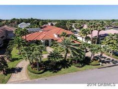 Port Orange Homes For Sale | Search Port Orange Real Estate Listings in MLS | Courtesy IDX Search | www.JoyceMarshHomes.com #Luxury #PortOrange #RealEstate