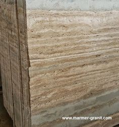 marmer granit on pinterest granite travertine and bathroom. Black Bedroom Furniture Sets. Home Design Ideas