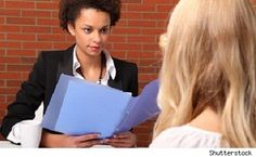 Nail The One Question Every Interviewer Asks