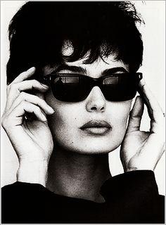 Paulina Porizkova Sunglasses Outlet 7ed1f5b76e