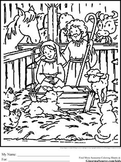 Snowflake Happy Snowman Christmas Coloring Pages