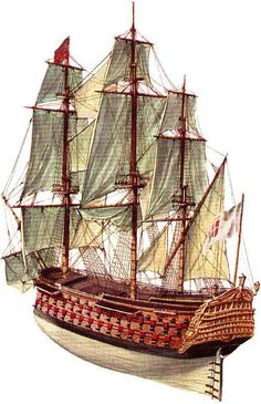 Navio Algeciras