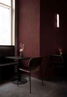 blog.aprilandmay.com wp-content uploads 2017 06 norm-architects-restaurant-aprilandmay5-e1496996017151.jpg
