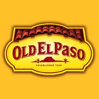 Flavorful, fun and simple recipes for Tacos, Enchiladas and more from Old El Paso™