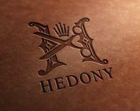 Hedony Final