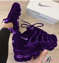 Nike Air Shoes, Sneakers Nike, Nike Shoes For Men, Shoes Women, Nike Plus Shoes, Sports Shoes, Basketball Shoes, Rubber Shoes For Women, Sneakers Workout