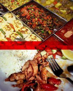 Bir birinden güzel ev yemekleri sabah kahvaltısı 2 çeşit çorba perşembe günleri karadeniz günüdür. Ha buraya hamsilu pilav bile vardur. Kubilay abi her zaman aynı tadda karşılamaya devam ediyor :-) Tavsiye ederiz!  İstanbul / Bahçelievler (İstanbul Evleri) 06:00 - 23:00 0212 555 53 76 15 - 20 (Ortalama kişi başı fiyatıdır.) Alkolsüz mekan Paket servisi var. (09:00 - 22:00) Kredi kartı sodexo multinet setcard ticket geçerlidir! Açık ve kapalı alanları var. Otopark / vale yok. Cadde ve sokak…
