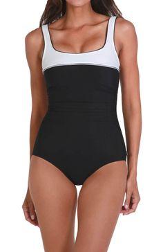 f8bc823f4ba02 Shop for Reebok Swimwear for Women - Swimwear by Reebok