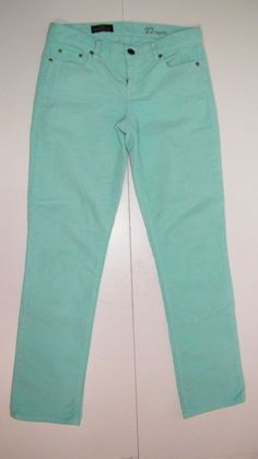 US $19.99 Pre-owned in Clothing, Shoes & Accessories, Women's Clothing, Jeans