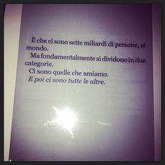 • true story • #koboreader @librimondadori #goodnight #pic #picoftheday #ph #photooftheday #photo #tagsforlikes #likesforlikes #tumblr #flikr #social #love #robyzl #serendipity #truestory #instagood #instagram #iphoneonly #iphone #iphonesia #book #instabook #instareader