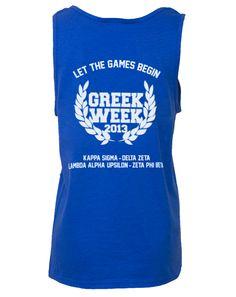 Kappa Delta Spring 2015 #kappadelta #KD
