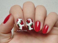 http://justine145.blogspot.com/2015/09/31dc2015-day-06-violet-nails-bps.html