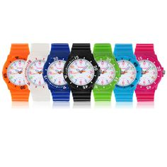 $8.00 (Buy here: https://alitems.com/g/1e8d114494ebda23ff8b16525dc3e8/?i=5&ulp=https%3A%2F%2Fwww.aliexpress.com%2Fitem%2FNew-Arrivals-Boys-Girls-Jerry-Clocks-Students-Children-Sport-Casual-Silicone-Wrist-Watches-2016-Hot-Selling%2F32711255743.html ) Top Brand SKMEI Boys Girls Jerry Clocks Students Children Sport Casual Silicone Wrist Watches 2016 Hot Selling for just $8.00