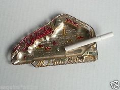 #collectibles antique vintage ashtray Kentucky  metal withing our EBAY store at  http://stores.ebay.com/esquirestore