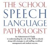 The School Speech Therapist: What are the biggest challenges SLPs face in… Speech Pathology, Speech Language Pathology, Speech And Language, Speech Therapy, Early Intervention, Therapy Ideas, Ipa, Autism, Meant To Be