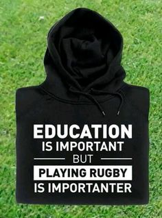 This is soe troo! Rugby Games, Athlete Quotes, Welsh Rugby, Funny Quotes, Funny Memes, Locker, Balls, Toronto, Presents