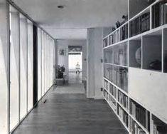 Issole: Casa Sert / Josep Lluis Sert