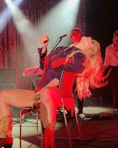 Kesha Kesha Rainbow, Free Kesha, Kesha Rose, Carrie Fisher, Amy Winehouse, Iconic Women, Lorde, Fall Out Boy, Her Music