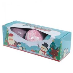 Hassle-free shopping of quality gifts for any occasion. Unusual gift ideas that are sure to please even the most difficult of recipients. Bath Bomb Sets, Unusual Gifts, Bath Bombs, Toy Chest, Storage Chest, Christmas, Handmade, Home Decor, Products
