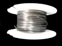 Nickel Chrome Wire - 0.8mm (800 Micron - 20 AWG) - 10 Metre Spool - 6.50€ (iva inc.) Available at AzoresVapes. Online Store: www.azoresvapes.com/ Stores: Praia da Vitória Supermercado Guarita Rua Dr. Gervásio Lima, N7 Angra do Heroismo Supermercado Guarita Terra do Pão São Mateus