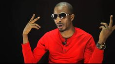 Just Like Tuface 9ice Also Wish All His Children Were From One Woman
