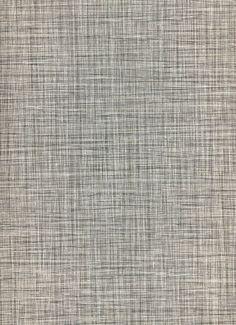 Flooring_에코노_(사각/450각) DTE2991-A1 Wood Texture, Texture Design, Fabric Wallpaper, Pattern Wallpaper, Pattern Images, Pattern Design, Textile Patterns, Textiles, Photoshop Rendering